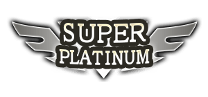 SUPER PLATINUM